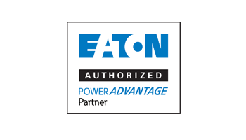 eaton authorized partner